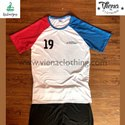 Men Sports Tshirt