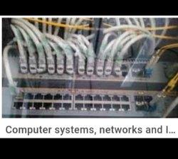 Networking Solution Service, Industrial, Delhi