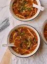 Instant Hot & Sour Soup Powder