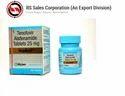Tenofovir Alafenamide (25mg)