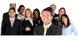 Full Time Service Domestic Recruitment Consultancy, in Pan India