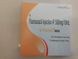 5 Flucel