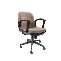 SF-305 Director Chair