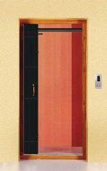 Manual Elevator Manually Operated Elevator Latest Price