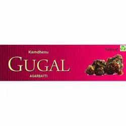 Gugal Agarbatti
