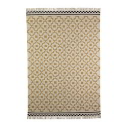 Assorted Woven Rugs