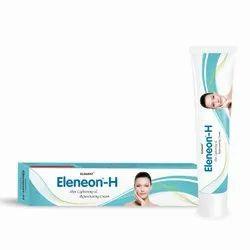 Eleneon-H Cream