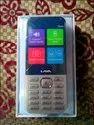 Lava Basic Phone