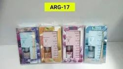 ARG-17 REED DIFFUSER 30 ml.