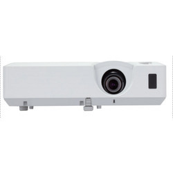 Hitachi CP-EX402 LCD Projector