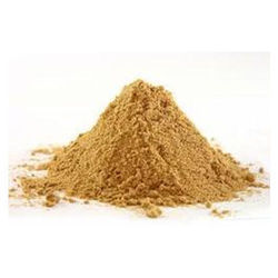 Kulinjan Extract Powder