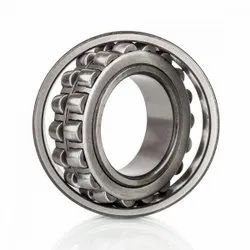 METROLINE 22210 Spherical Bearings