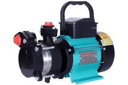 15-20 m Self Priming Pump 0.5 HP Delux Model, For Water suply