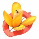 N-16-12 Mango Cutter
