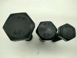ASTM A GR. B7 Bolt