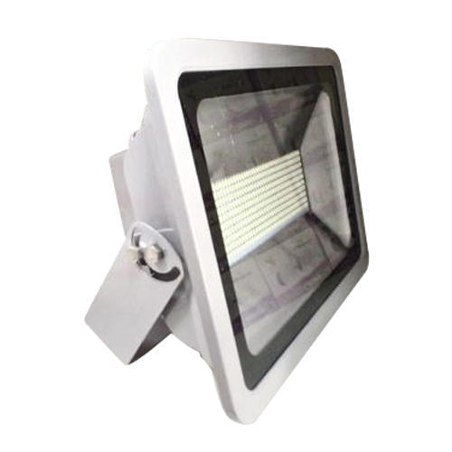 Commercial flood light at rs 4150 piece led floodlight id commercial flood light aloadofball Choice Image
