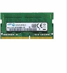 Laptop RAM DDR 2GB for New