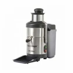 J80 Automatic Robot Coupe Centrifugal Juicer