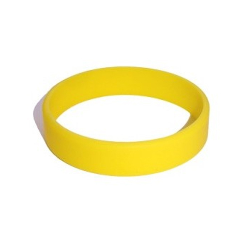 silicon color mixed women rubber wristbands elastic spiral bands lot friendship s bangles bracelets item silicone men