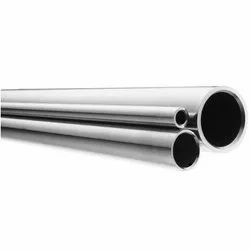 Stainless Steel Electropolish Tube
