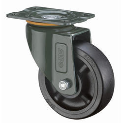 High Temperature Caster Wheels 580