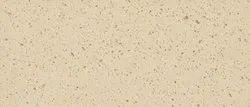 Almond Quartz Stone