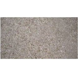 Off White Granite Slabs