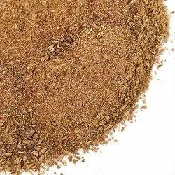 Ajwain Seed Extract