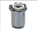 Axle Bushes