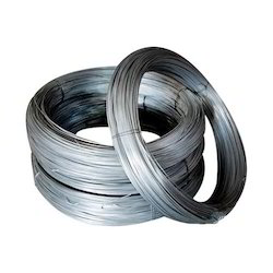 Binding Wire, For Construction