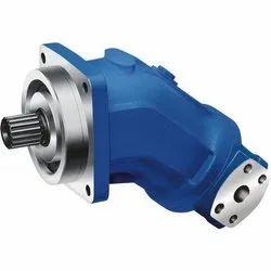 Rexroth A2FO Series 6x Axial Piston Fixed Pump