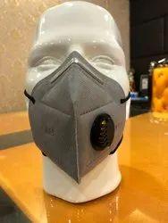 N95 Reusable Non Woven Face Mask