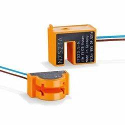 IFM N7S21A Inductive Slot sensors