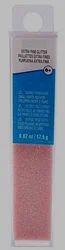 Glitter Powder for Art, Craft & Nail Art (ASL- 095) Sq. Tube