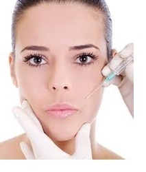 Plastic And Reconstructive Surgery Services