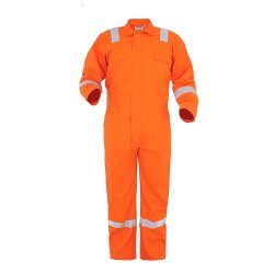 Overalls Boiler Suits, For Industrial