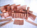 Tungsten Copper Products 70/30