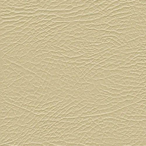 81286073fae3 Cream Colored Leather