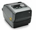 Zebra ZD620D Barcode Printer