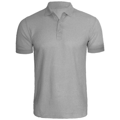 e5198b5b064e L Polyester Mens Polo T Shirts, Rs 150 /piece, Archaas Sourcing ...