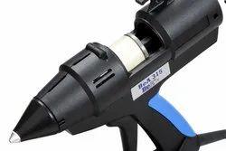 Casttec Adhesive Glue Applicator