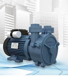 HP Water Motor