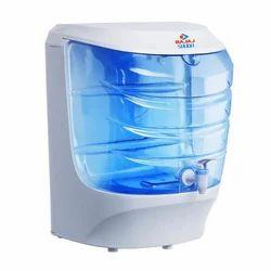 Bajaj Shudh Water Purifier, Capacity: 0-5 L