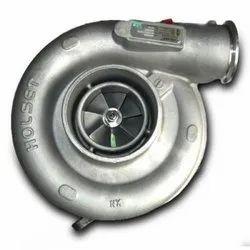 Turbochargers in Delhi, टर्बोचार्जर, दिल्ली