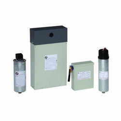 Electric AC Capacitor, Power Supplies/UPS