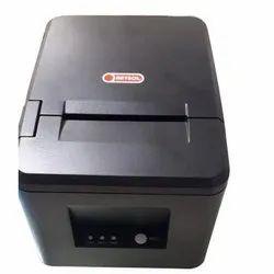 Retsol RTP-80 Thermal Printer, Model Name/Number: RTP-80