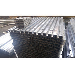 Hot Dip Galvanizing Services Manufacturer from Ambarnath