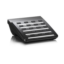 Bosch  PVA-20CSE Call Station Keypad