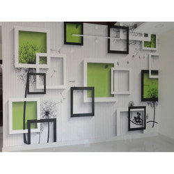 Cool Sofa Set Wallpaper Pabps2019 Chair Design Images Pabps2019Com