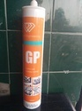 CRYSTAL GP SILICONE SEALANT